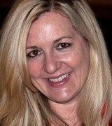 Denise Doher…, Real Estate Pro in Scottsdale, AZ