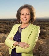 Jeanette Raver, Agent in Albuquerque, NM