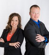 Jeremy and D…, Real Estate Pro in Hudson, WI