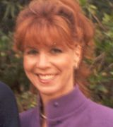 Michele Kitchin, Real Estate Agent in San Diego, CA