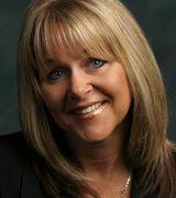Donna Alexander-Murphy, Agent in Newark, OH