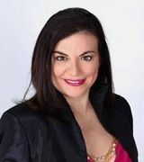 Lydia Zache, Real Estate Pro in Mclean, VA