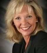 Janet  Holbr…, Real Estate Pro in Fort Myers, FL