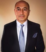 Gennadiy Gershanovich, Real Estate Agent in Brooklyn, NY