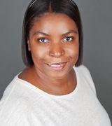 Stephanie Ze…, Real Estate Pro in Austin, TX