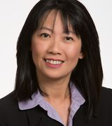 Sherry Chow, Real Estate Agent in Newport News, VA