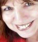 Ellen Hicks, Agent in Tallahassee, FL