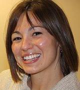 Christine Nevogt, Agent in Mc Cordsville, IN