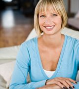 Susan Nice, Real Estate Agent in Chicago, IL