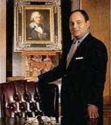 Pascal 'Pat' Liguori, Agent in Delray Beach, FL