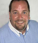 Scott Norris, Agent in Cedar Falls, IA