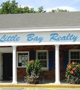 Little Bay Realty, Agent in Wading River, NY
