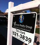 Timothy Clark, Real Estate Pro in Las Vegas, NV
