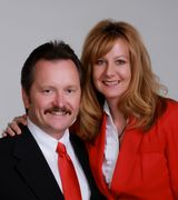 Dave and Paulette Renney, Real Estate Agent in Indian Wells, CA