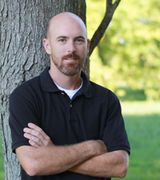 Brad Cecil, Real Estate Pro in Owensboro, KY