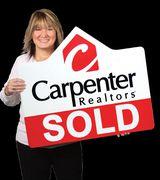 Yvonne Jenki…, Real Estate Pro in Brownsburg, IN