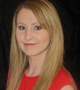 Christina Willmore, Agent in Fulshear, TX