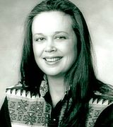 Donna Bishop, Agent in Central  Point, OR