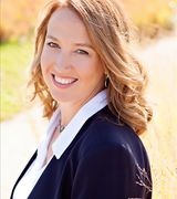 Holly Couture, Real Estate Agent in Westminster, CO
