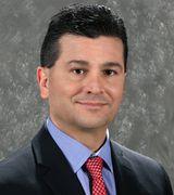 John Profaci, Agent in Monroe Township, NJ