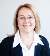 Jeanette Madock, Agent in Oak Park, IL