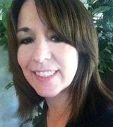 Rebecca J. Judy, Real Estate Agent in Danville, PA