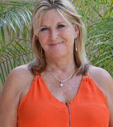 Carla Bruce, Agent in Punta Gorda, FL