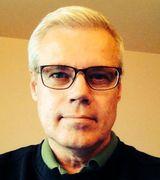 Dale Holmgren, Real Estate Pro in Millbrae, CA