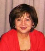 Luz Rodriguez, Real Estate Pro in Chino, CA