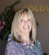 Debbie York, Real Estate Agent in Vista, CA