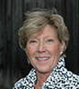 lisa frederick, Agent in fish creek, WI