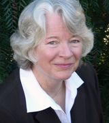 Joan Wilson, Real Estate Pro in San Diego, CA