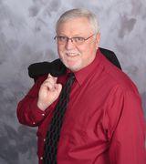 Jerry Corbin, Agent in Urbandale, IA