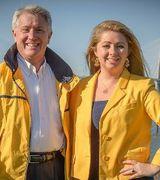 Dan & Laura Father/Daughter Team, Agent in Mount Pleasant, SC