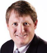 Bradley Hawt…, Real Estate Pro in Seattle, WA