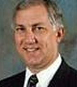 Larry Geesaman, Agent in Harrisburg, PA