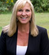 Loretta Campbell, Agent in Camp Hill, PA