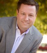 Brian Pate, Real Estate Pro in Wake Forest, NC