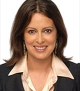 Amalia Daskalakis, Real Estate Agent in New York, NY
