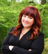 Amanda Morre…, Real Estate Pro in Cumming, GA
