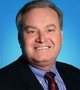 Jeff Skolnick, Real Estate Agent in Parker, CO