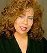 DEBORAH ROUNTREE, Agent in Chicago, IL