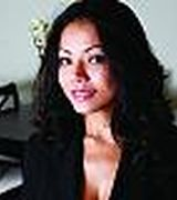 Gentille Chhun, Agent in Las Vegas, NV
