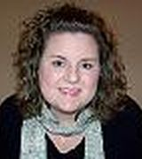 Katie Krause, Real Estate Pro in Grayslake, IL