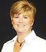 Jackie Peters, Agent in Wall, NJ