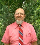 Earl Mathews, Agent in Defuniak Springs, FL