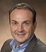 Tony Romano, Real Estate Pro in Doylestown Township,...