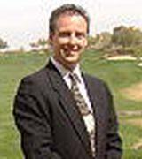 Andrew Ostra…, Real Estate Pro in Phoenix, AZ