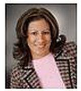 Amalia Guzman-REALTOR, Agent in Town of Lockport, NY