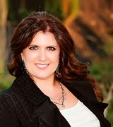 Christina Brunson, Agent in RICHLAND, WA